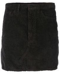 Pence - Seconda Skirt - Lyst