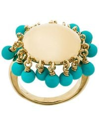 Aurelie Bidermann - Ana Ring - Lyst