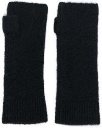 Isabel Marant - Finger-less Gloves - Lyst
