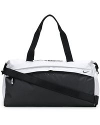 Nike - Radiate Club Training Bag - Lyst