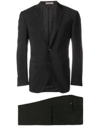 Corneliani - Two-piece Formal Suit - Lyst
