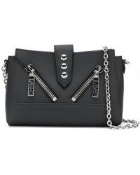 KENZO - Tiny Kalifornia Shoulder Bag - Lyst