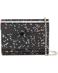 Jimmy Choo - Candy Star Clutch - Lyst
