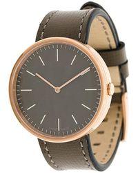 Uniform Wares - M35 Two-hand Watch - Lyst