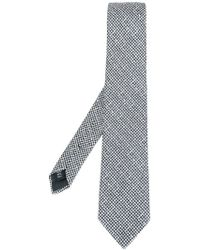 Fashion Clinic - Pointed Tie - Lyst