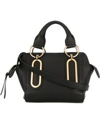 See By Chloé | Paige Tote Bag | Lyst