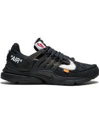Nike - The 10 : Air Presto - Lyst