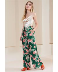 Finders Keepers - Songbird Pant - Lyst