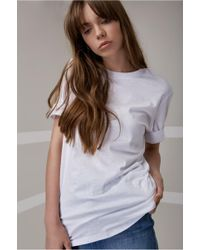 The Fifth Label - Off Duty T-shirt - Lyst