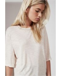 The Fifth Label - Sadie T-shirt - Lyst