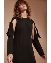 C/meo Collective - Essense Dress - Lyst