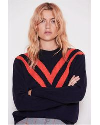 The Fifth Label - Varsity Knit - Lyst