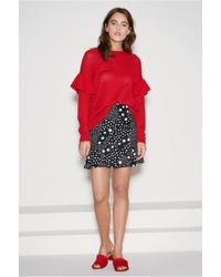 The Fifth Label - Cove Knit - Lyst
