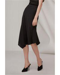 Keepsake - Sidelines Skirt - Lyst
