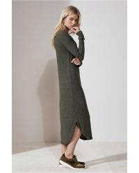 The Fifth Label - Hendrix Long Sleeve Dress - Lyst