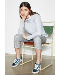 The Fifth Label - Territory Knit - Lyst