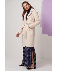 Finders Keepers - Gravity Coat - Lyst