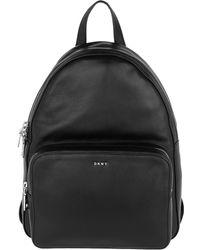 c84ad9c9777c Lyst - Women s DKNY Backpacks Online Sale