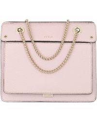VIDA Leather Statement Clutch - Handbag Censor Awareness by VIDA j1Gl59nx