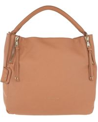 Liebeskind Berlin - Kano Marrak Shoulder Bag Blush Pink - Lyst
