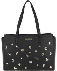 Miu Miu Bauletto Vitello Phenix Handbag Black in Black - Lyst fdfd68b5db