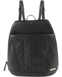 Kenneth Cole Reaction 4 Easy Pieces Backpack - Lyst