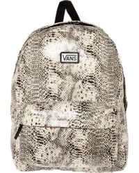 Vans The Deanna Ii Backpack - Lyst