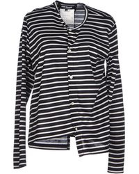 Junya Watanabe Shirt - Lyst