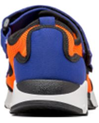 Marni | Sneakers | Lyst