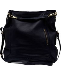 3.1 Phillip Lim Pashli Bucket Bag - Lyst