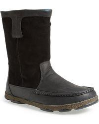Olukai 'Kohana' Boot - Lyst