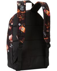 Neff | Toy Story Backpack | Lyst