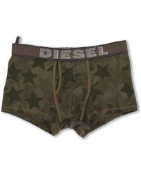 Diesel Divine Trunk Aagu - Lyst