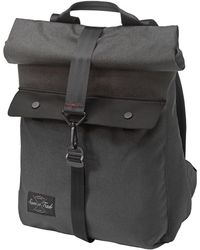 Sons Of Trade - 'pioneer' Backpack - Lyst