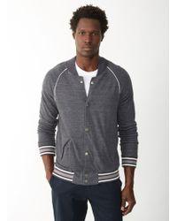 Canada Goose langford parka online authentic - Shop Men's Alternative Apparel Jackets | Lyst