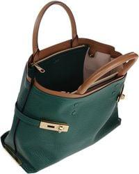 Chloé Handbag - Lyst