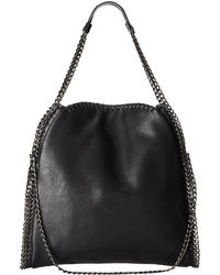 Steve Madden Btotally North/South Tote - Lyst
