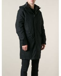 Hope - Padded Parka - Lyst