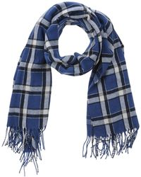 Marc By Marc Jacobs - Oblong Scarf - Lyst