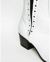 Jeffery West | Chelsea Boots | Lyst