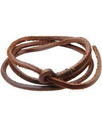 Orciani Bracelet
