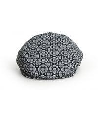 Dolce & Gabbana | Printed Hat | Lyst
