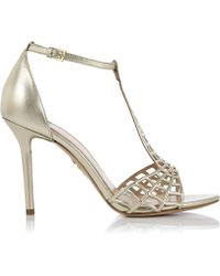 Charlotte Olympia Otto - Lyst