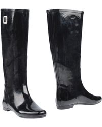 Colors Of California Boots - Lyst