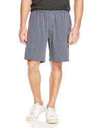 Rhone - Bullitt Active Shorts - Lyst
