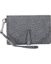 3.1 Phillip Lim Scout Small Clutch - Lyst