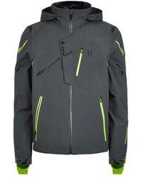 Spyder - Monterosa Ski Jacket - Lyst