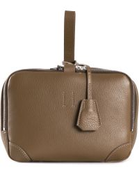 Golden Goose Deluxe Brand - 'equipage' Beauty Case - Lyst