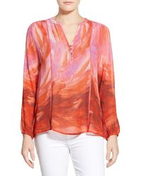Casual Studio - Blouse - Lyst