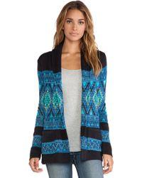 Goddis - Jaden Sweater - Lyst